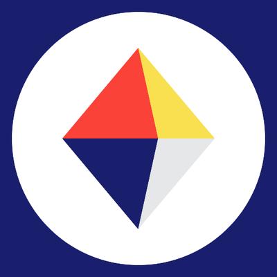 Pe Metawe Games and Consulting (pemetawe) Profile Image | Linktree