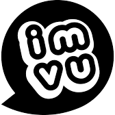 @hackgeneratorfreefire Profile Image   Linktree