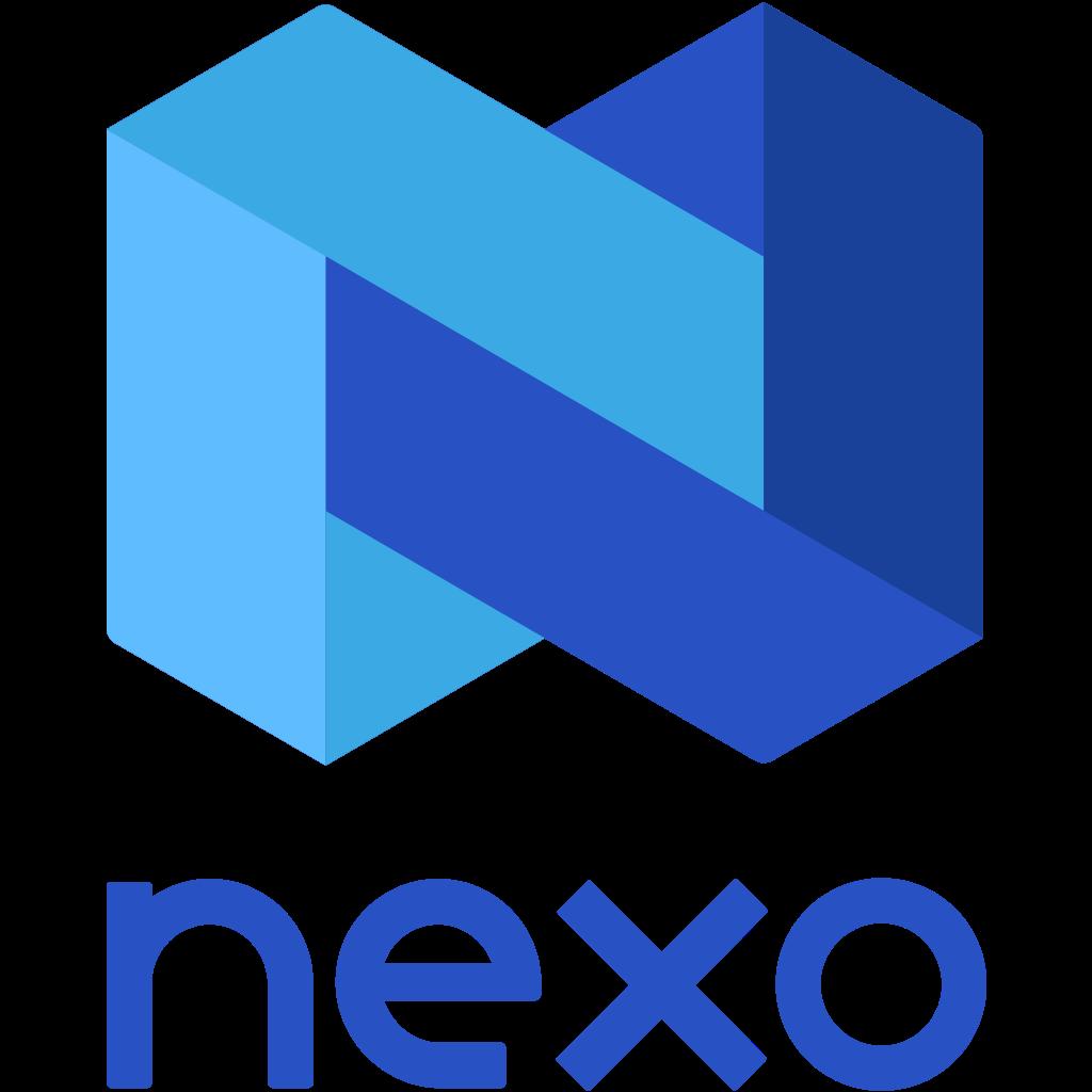KunGaPro 2% Cashback on All Transactions - Nexo Card Link Thumbnail   Linktree