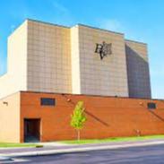 Career Launch Brandon Valley High School Link Thumbnail | Linktree