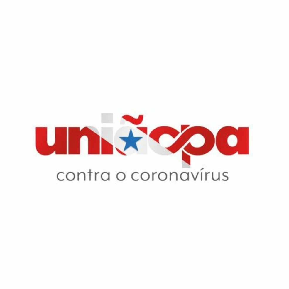 @UniaoPara Profile Image | Linktree