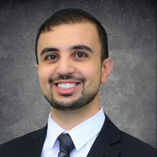 @drsoliman Profile Image | Linktree
