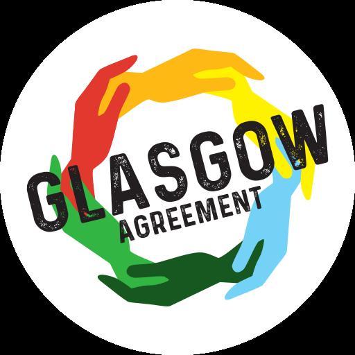 @henkass Glasgow Agreement Link Thumbnail | Linktree