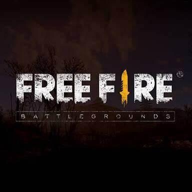Garena Free Fire Free Diamonds (Garena.Free.Fire.Diamonds.2021) Profile Image   Linktree