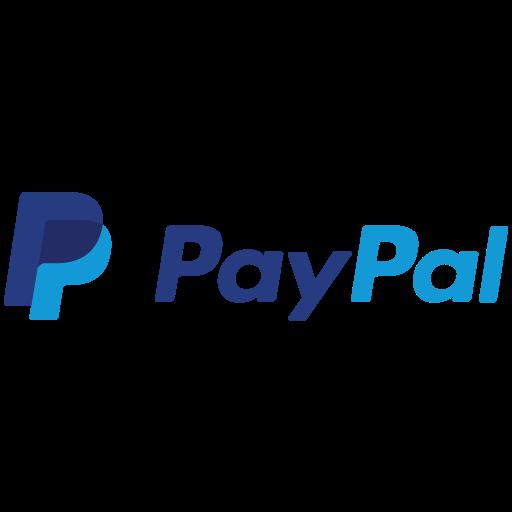 Faysal_AHMED_5058 PayPal me Link Thumbnail   Linktree
