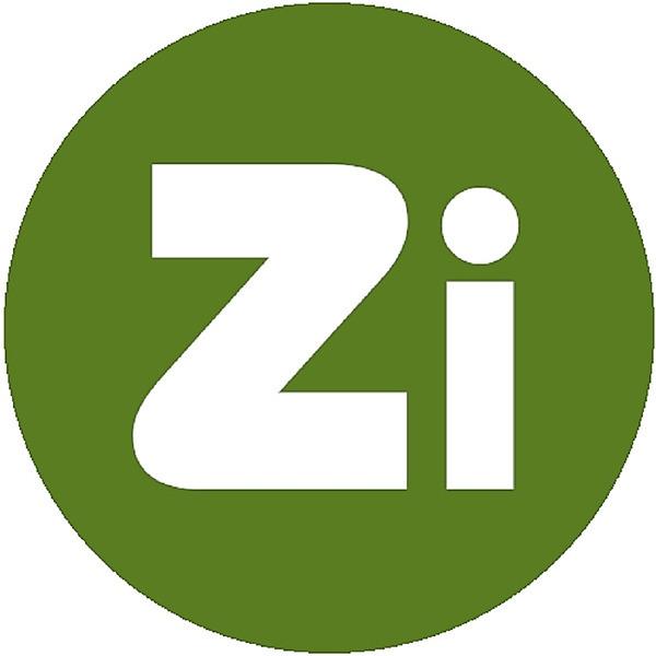 Sàn giao dịch Zigomart (zigomart) Profile Image | Linktree