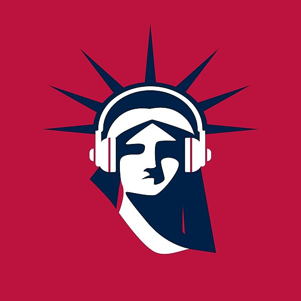 @Backinamerica Profile Image | Linktree