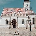 @fashionhr Kako provesti ljeto u Zagrebu? Link Thumbnail | Linktree