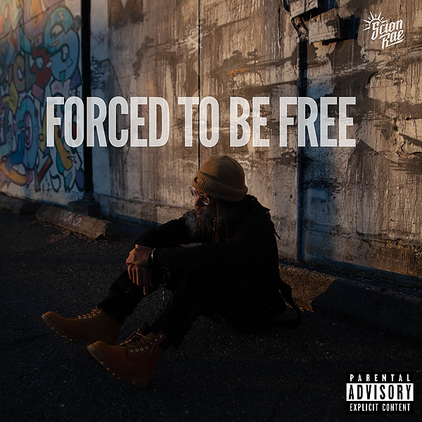 Forced to be Free