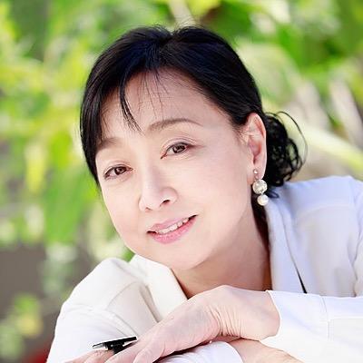 @maiko.kawakamki (maiko.kawakami) Profile Image | Linktree