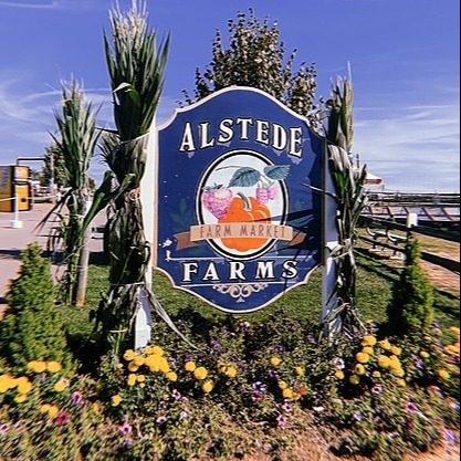 @TomaselloWinery Alstede Farms - Chester, NJ Link Thumbnail   Linktree