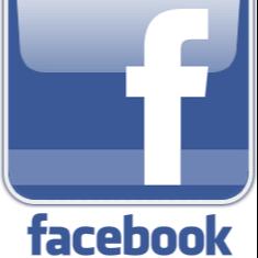 Vibravision® Foundation on Facebook