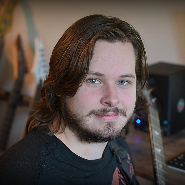 Jacob Lizotte (thrasher726) Profile Image | Linktree
