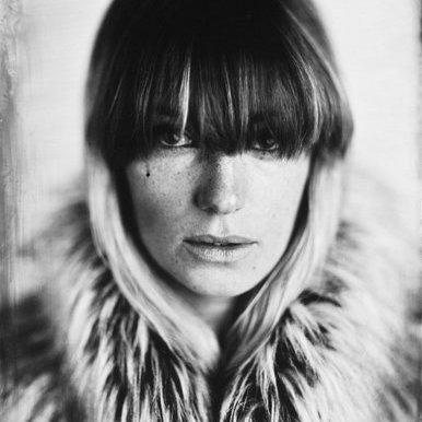 Jana Stýblová (styblova) Profile Image   Linktree