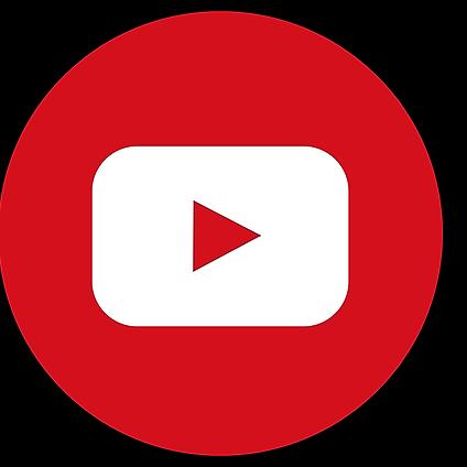 @mauricemurphy Youtube Link Thumbnail | Linktree