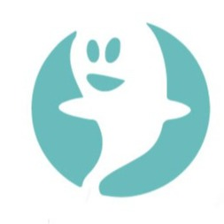 @ghostwritingacademy Profile Image | Linktree