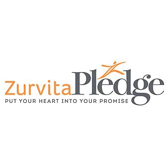 Zurvita Pledge (zurvitapledge) Profile Image | Linktree
