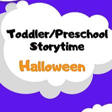 Temecula Library Storytimes Halloween Storytime Link Thumbnail   Linktree