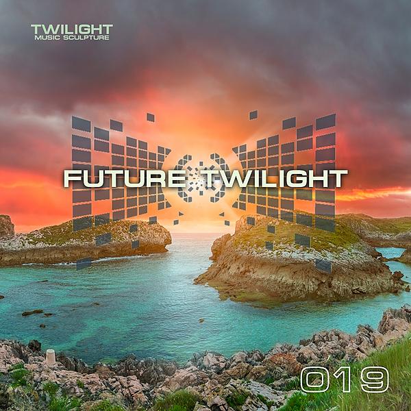Future Twilight 019 (twilightmusicsculpture) Profile Image   Linktree