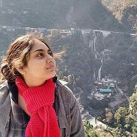 Granthana Sinha LINKS Granthana Sinha (Instagram Main Profile) Link Thumbnail   Linktree