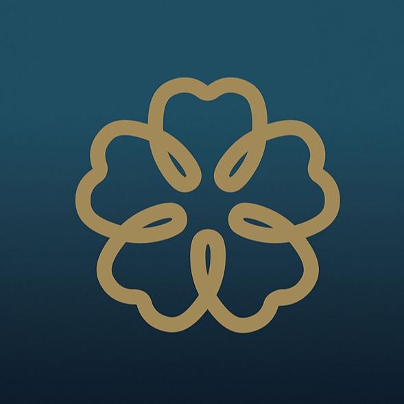 @Bloomsushi Profile Image | Linktree