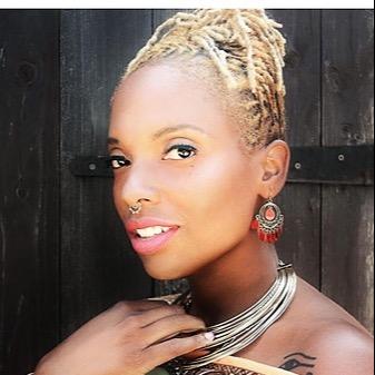 Soulful Emma-Louise (Selsoul) Profile Image | Linktree