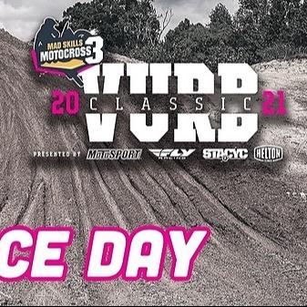Mad Skills Motocross Vurb Classic Day 1 Link Thumbnail | Linktree