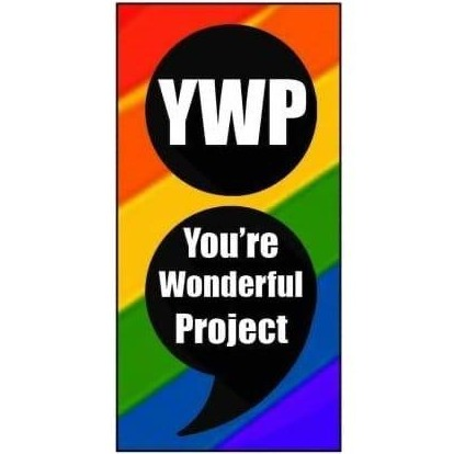@Yourewonderfulproject Profile Image | Linktree