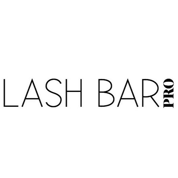 @Lashbarpro Profile Image | Linktree
