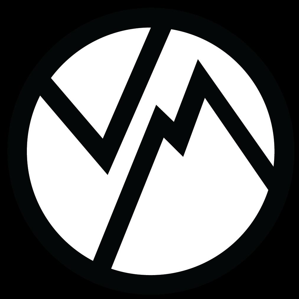 @vanmakers Profile Image | Linktree