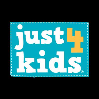 BABY&KIDS FASHION JUST 4 KIDS Link Thumbnail | Linktree