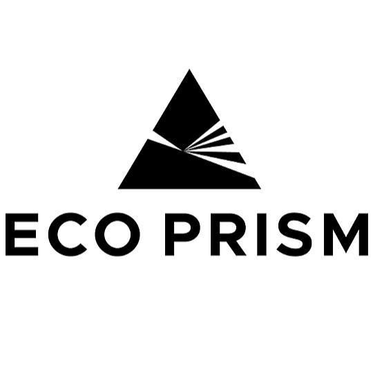 Maksim Shymanovich Non-profit   Eco Prism Link Thumbnail   Linktree