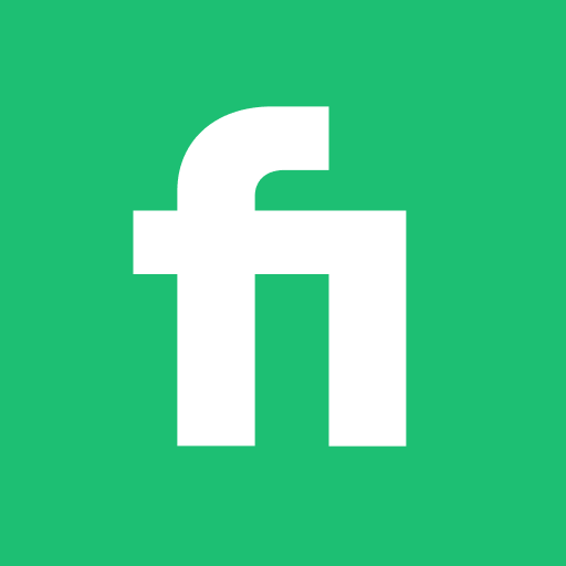 Roligt Studios Fiverr  Link Thumbnail | Linktree