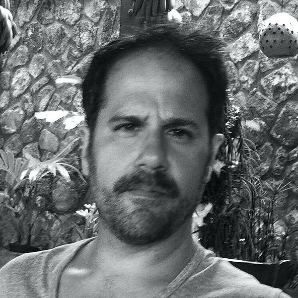 Alec Hanley Bemis (a_h_b) Profile Image | Linktree