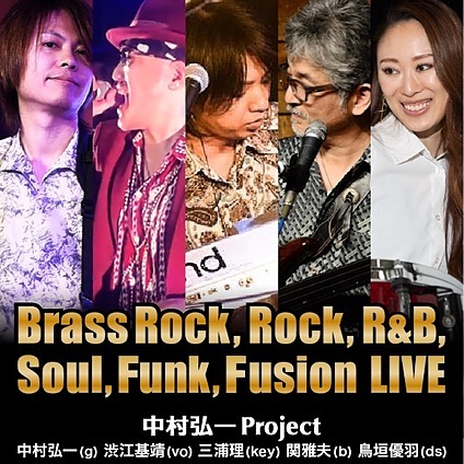 @KNproject 9/9(木)荻窪ルースター生配信視聴チケット Link Thumbnail   Linktree