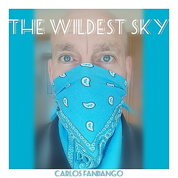 @CarlosFandangoMusicOfficial The Widest Sky (Single Edit) Link Thumbnail   Linktree