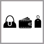 🛍️🎨 MODE : sacs et accessoires de mode