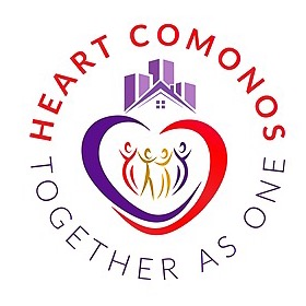 @HeartComonos Profile Image   Linktree