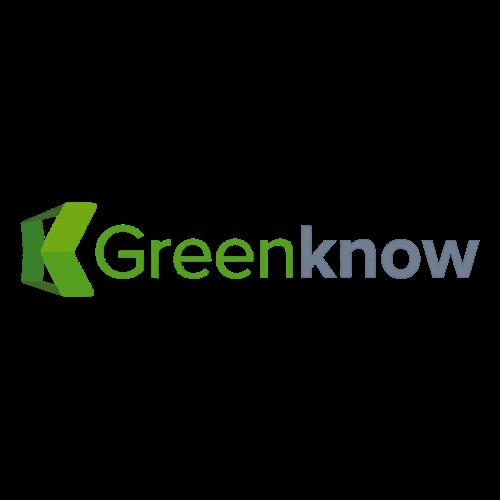 GreenKnow (GreenKnow) Profile Image   Linktree