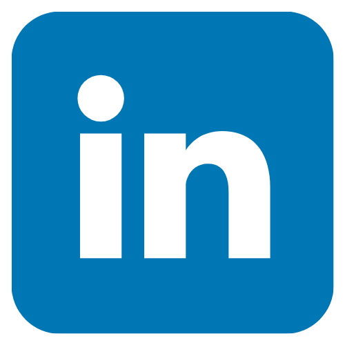Got Your Six with Tony Nash GOT YOUR 6 PODCAST - LINKEDIN Link Thumbnail   Linktree