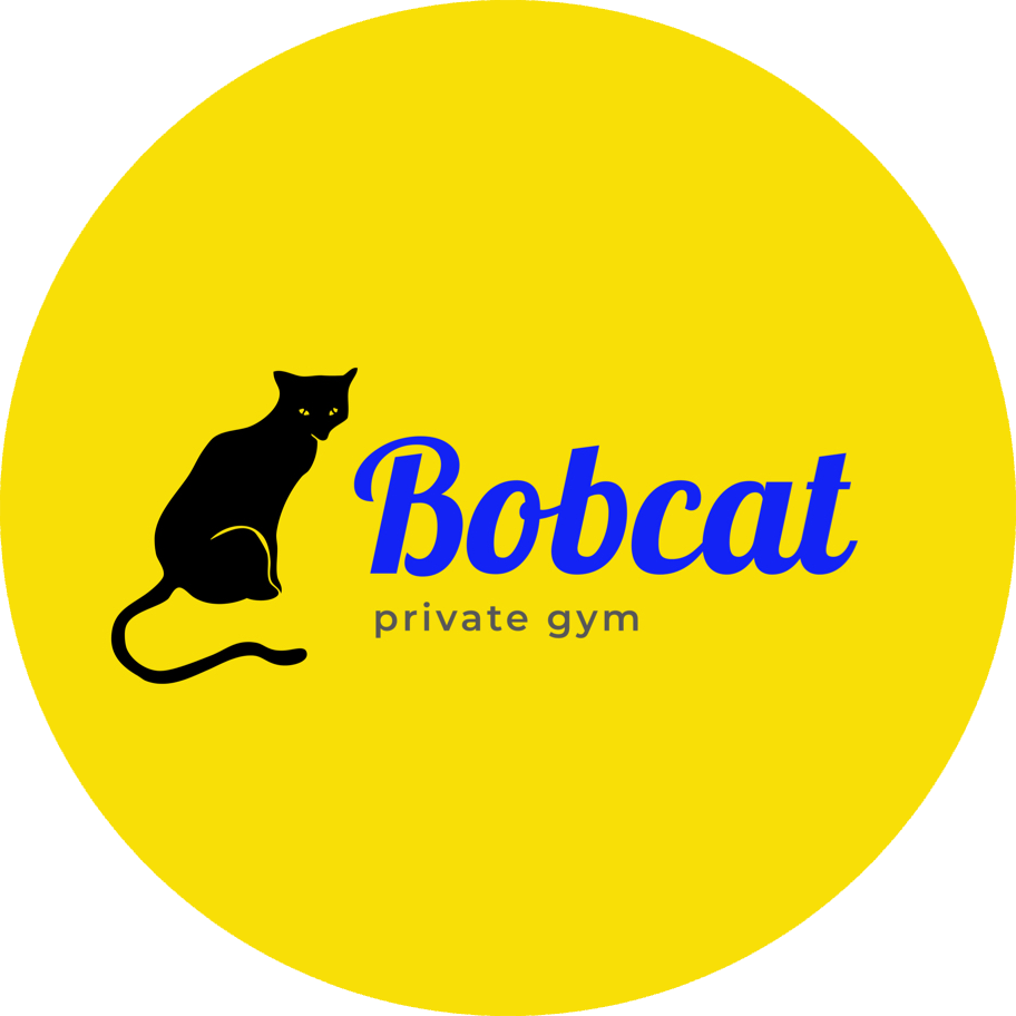 @Bobcat.gym Profile Image | Linktree