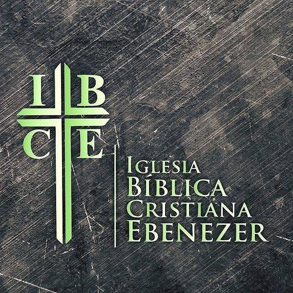 IGLESIA BÍBLICA CRISTIANA EBENEZER