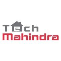 @telegramgroupfreshersocjob Tech Mahindra 1st - 5th April 2021 Exam Discussion Link Thumbnail | Linktree