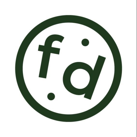 @foodoo_reservas Profile Image | Linktree