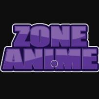 zone-anime.me (zone_anime) Profile Image | Linktree