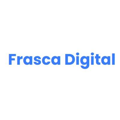 Digital Marketing (frascadigital) Profile Image   Linktree