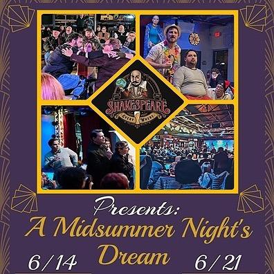 @Readykafka Midsummer Tickets Link Thumbnail | Linktree