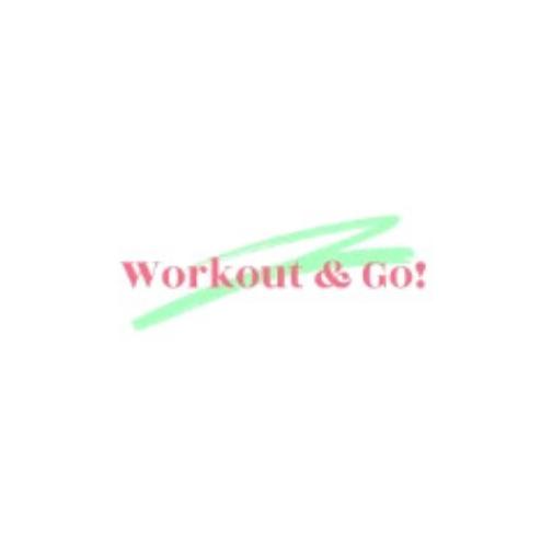 @workoutandgo Profile Image   Linktree