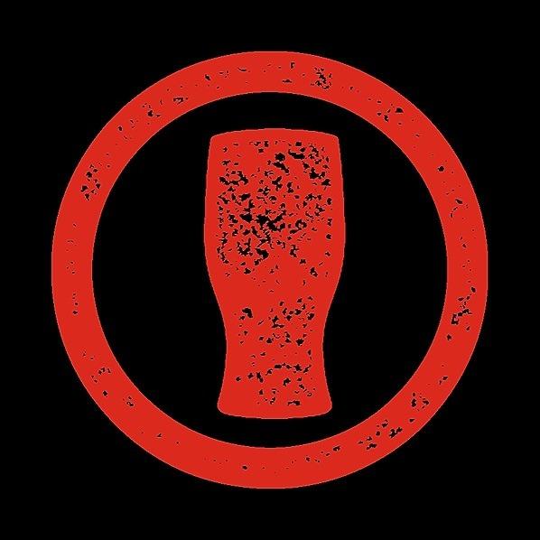 @JimmysGroup BEER SHOP Link Thumbnail | Linktree