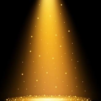 @armccray41 Spotlight product  Link Thumbnail   Linktree